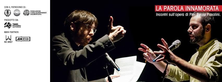 """Reading - """"Per un po' d'innocenza"""" di Elio Goka e Davide Speranza"""