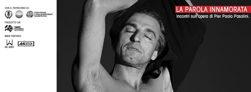 """""""Lucciole all'inferno"""": performance a cura di Antonio Grimaldi"""