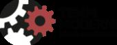 Logo ufficiale Tempi Moderni