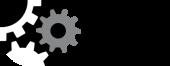 Tempi Moderni logo edizione 2016