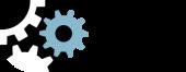 Tempi Moderni logo edizione 2019