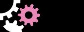 Tempi Moderni logo edizione 2018