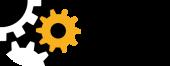 Tempi Moderni logo edizione 2017