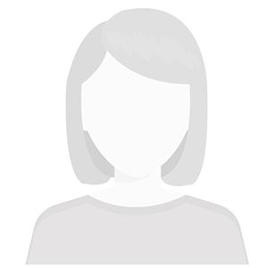 avatar300-donna