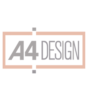 avatar300-A4design