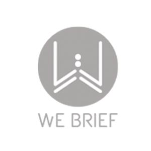 avatar300-webrief