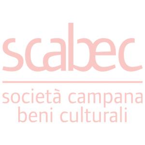scabec-team