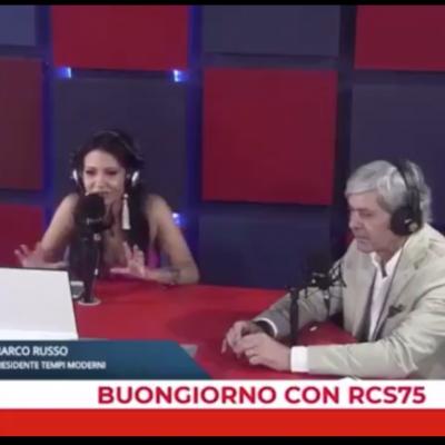 Radio Castelluccio 10/07/2021