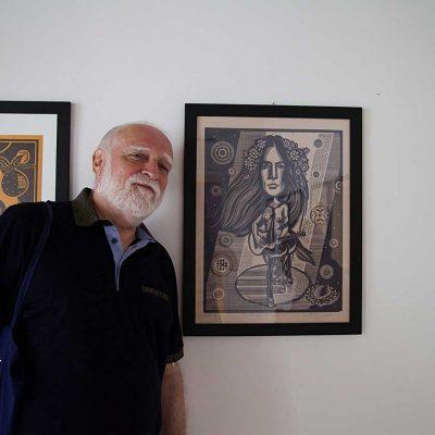 Riccardo Bertoncelli