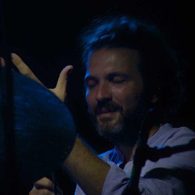 BEAUTIFUL DREAMERS - Concerto con Maria Pia de Vito, Julian Oliver Mazzariello, Enzo Pietropaoli, Alessandro Paternesi