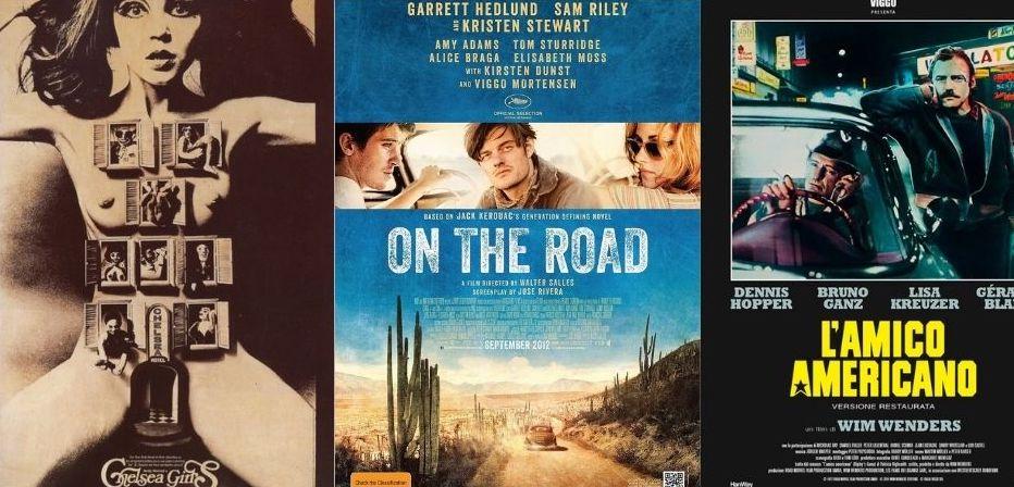 Programmazione cinema dal 10 al 26 agosto