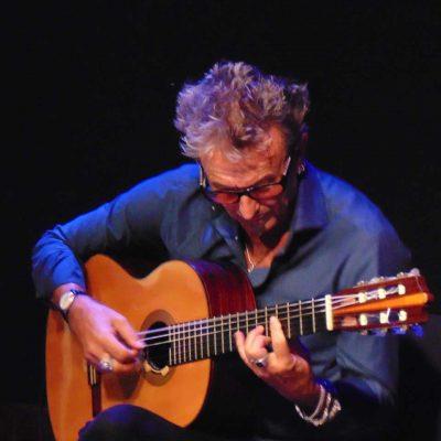 05/09/2021 BEAUTIFUL LOSERS Reading-concerto - Mauro Di Domenico